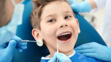 Photo of ΕΟΠΠΥ: Τα παιδιά 6-12 ετών θα μπορούν πλέον να πηγαίνουν ΔΩΡΕΑΝ στον οδοντίατρο [Τροπολογία]