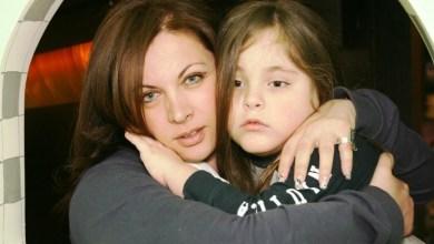 Photo of Νένα Χρονοπούλου: Γονείς παιδιών ΑμεΑ και εκλογές…