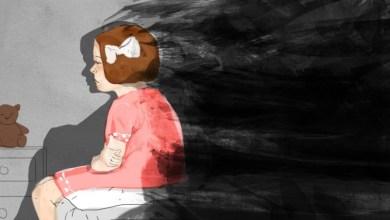 Photo of Τι άλλο θα ακούσουμε! Παιδίατρος ασέλγησε σε 8χρονη σε δημόσιο ελληνικό νοσοκομείο