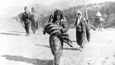 Photo of Εκατό χρόνια από τη Γενοκτονία των Ποντίων – Πώς εξελίχθηκαν τα τραγικά γεγονότα