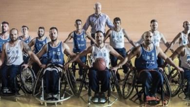 Photo of Ο Νίκος Γκάλης ενώνει τις δυνάμεις του με αθλητές μπάσκετ με αμαξίδιο στη Ρόδο
