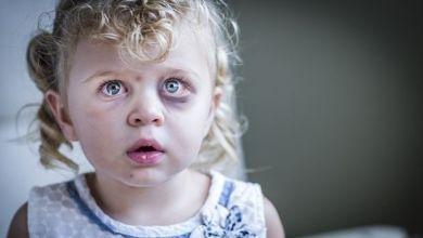 Photo of Παιδική κακοποίηση: Ένα φαινόμενο σε έξαρση – 2 στα 10 παιδιά θύματα