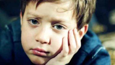Photo of Kλινικά συμπτώματα κατάθλιψης στο παιδί…