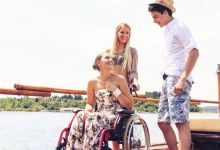 Photo of Πώς κάνω σεξ ενώ είμαι ανάπηρη: 5 γυναίκες με αναπηρία μιλούν για σεξ και σχέσεις