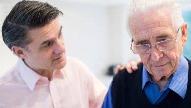 Photo of Άνοια: 10 πράγματα που δεν πρέπει να πείτε ποτέ στον ασθενή