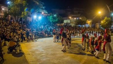 Photo of «Αορείτες»: Η μοναδική σχολή Κρητικών Παραδοσιακών Χορών στην Ελλάδα για παιδιά και με αναπηρίες