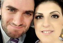 Photo of Τον χώρισε λόγω Καρκίνου, έκανε διπλή Μαστεκτομή και αυτός της έκανε Πρόταση Γάμου