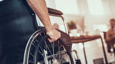 Photo of Έλεγχος της Ελλάδας από τον ΟΗΕ για την υλοποίηση της Σύμβασης των Δικαιωμάτων Ατόμων με Αναπηρία