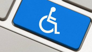Photo of ΚΕΠΑ: Μειώνεται ο χρόνος αναμονής – Όλες οι αλλαγές στα αναπηρικά επιδόματα