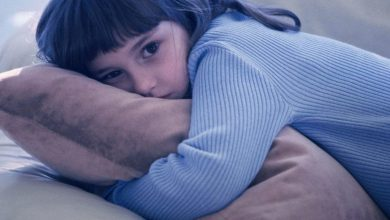 Photo of Φρίκη στη Κρήτη: Πα-τέρας βίαζε την 11χρονη κόρη του…