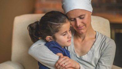Photo of Έκκληση: Πολύτεκνη μητέρα με καρκίνο χρειάζεται τη βοήθειά μας για την θεραπεία της