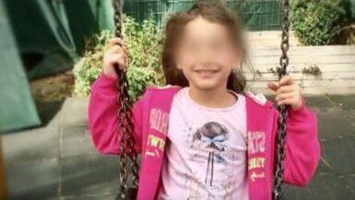 Photo of Με έξοδα του Χαμόγελου του Παιδιού, η οικογένεια της μικρής Αλεξίας στην Γερμανία για να μην μείνει μόνη της στις γιορτές