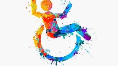 Photo of 3 Δεκεμβρίου – Παγκόσμια Ημέρα Ατόμων με Αναπηρία: «Αλήθεια, εγώ, τι κάνω για αυτό;»