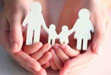 Photo of «Μια οικογένεια για κάθε παιδί»: Αυτά είναι τα 7 μέτρα της κυβέρνησης για την αναδοχή και την υιοθεσία