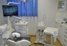 Photo of Οδοντιατρική μονάδα για ΑμεΑ απέκτησε το νοσοκομείο Γρεβενών