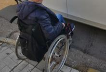 Photo of Σχεδόν 10.000 πρόστιμα για παρκάρισμα σε ράμπες ΑμεΑ μέσα σε τρεις μήνες
