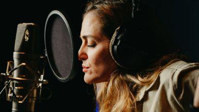Photo of «Παιδιά από αστέρια»: Η Νατάσσα Μποφίλιου δίνει φωνή στο νέο βιβλίο-cd που έγραψαν τυφλοί μαθητές