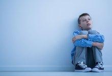 Photo of Μελέτη-ορόσημο εντόπισε 102 γονίδια σχετικά με τον αυτισμό
