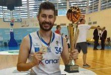 Photo of Συγκινεί ο αθλητής ΑμεΑ, Σταύρος Δίτσης: «Δεν υπάρχει τίποτα ηρωικό στο να ζεις…» [video]