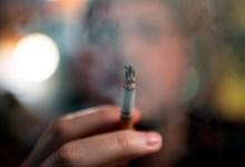 Photo of Ποτέ δεν είναι αργά: Έρευνα αποκαλύπτει «μαγική» αντίδραση των πνευμόνων στη διακοπή καπνίσματος
