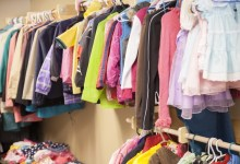 Photo of Το Ορφανοτροφείο Βουλιαγμένης έχει ανάγκη από ρούχα και παιχνίδια – Πώς μπορούμε να βοηθήσουμε