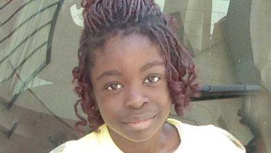 Photo of Τέλος στο θρίλερ – Εντοπίστηκε η 7χρονη Βαλεντίν