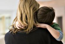 Photo of Γονείς ΑμΕΑ: «Καθημερινός αγώνας, καθημερινή αγωνία» – Προσωπικές ιστορίες
