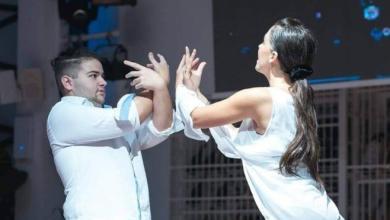 Photo of Όταν ο αυτισμός «χάνεται» – Πώς ο χορός άλλαξε τη ζωή του Χρήστου (video)