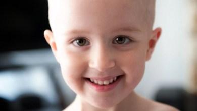 Photo of Παγκόσμια Ημέρα κατά του Παιδικού Καρκίνου: Όσα έχουμε υποχρέωση να ξέρουμε