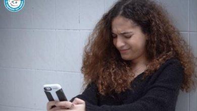Photo of Συγκλονίζει το βίντεο από το «Χαμόγελο του Παιδιού»: «Πονάω και φοβάμαι κάθε μέρα στο σχολείο»