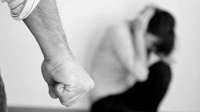 Photo of Σοκαριστική υπόθεση στην Κρήτη, με θύμα μητέρα 4 παιδιών: Την χτυπούσε ακόμη και στην εγκυμοσύνη της