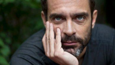 "Photo of Διαψεύδει ο Κωνσταντίνος Μαρκουλάκης ότι δήλωσε:""Είμαστε σαν ανάπηροι. Δεν μπορούμε να δουλέψουμε"""