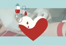 Photo of Έλλειψη αίματος στο Νοσοκομείο Παίδων «Η Αγία Σοφία» – Έκκληση στους εθελοντές αιμοδότες