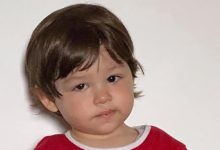 Photo of Έκκληση για βοήθεια: Ο μικρός Άγγελος διαγνώστηκε με όγκο στο μάτι – Πώς να βοηθήσουμε