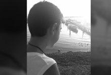 Photo of Μεσολόγγι: Η οικογένεια του 16χρονου που έπεσε από μπαλκόνι δωρίζει τα όργανά του