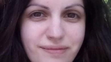 Photo of Η 28χρονη Μαριάννα από τη Νάουσα χρειάζεται την βοήθειά μας