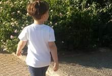 Photo of Έκκληση για βοήθεια από την μητέρα του 6χρονου που διαγνώστηκε με όγκο επενδύμωμα στον εγκέφαλο