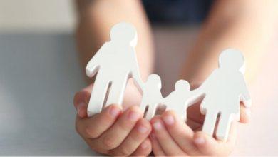 Photo of Τι αλλάζει στις υιοθεσίες παιδιών που φιλοξενούνται σε ιδρύματα