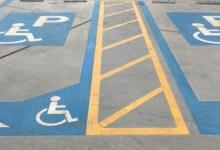 Photo of Δελτία στάθμευσης για ΑμεΑ και σε ΙΧ γονέων ή παιδιών