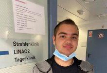 """Photo of """"Ο Γιάννης μας θα ξαναγεννηθεί!"""": Βρέθηκε ο δότης που θα δώσει ζωή στον 17χρονο μαχητή"""