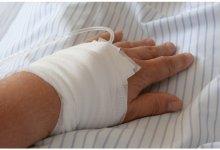 Photo of Ο Κων/νος, μαθητής του 3ου ΕΠΑΛ Ιωαννίνων θα χειρουργηθεί στην καρδιά και χρειάζεται τη βοήθειά μας