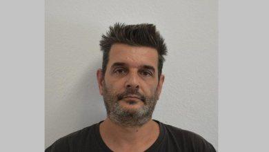 Photo of Αυτός είναι ο 49χρονος παιδόφιλος που συνελήφθη στην Αθήνα