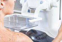 Photo of Πώς θα γίνονται οι δωρεάν μαστογραφίες