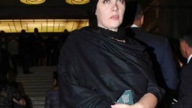 """Photo of Συγκλονίζει η Νένα Χρονοπούλου με την ανάρτηση για τον γιο της: """"Δεν θα αντέξω να τον ξαναδώ σε αυτή την κατάσταση"""""""