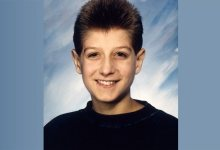 Photo of Ράιαν Γουάιτ: Το παιδί-σύμβολο της σημερινής Παγκόσμιας Ημέρας κατά του AIDS