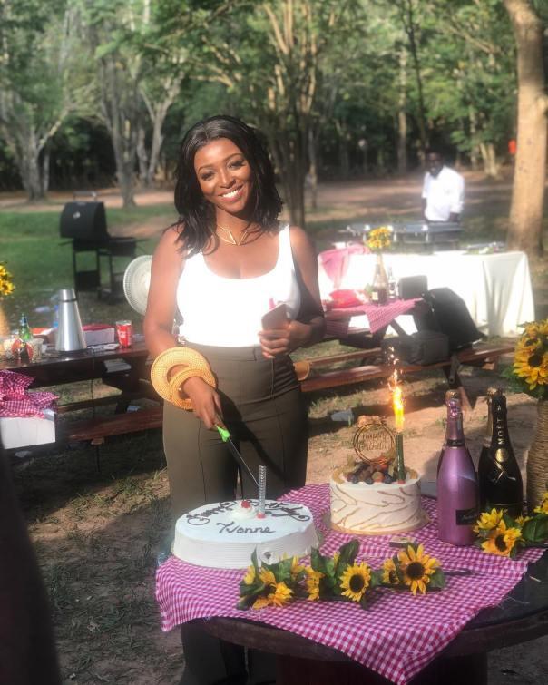 Yvonne Okoro Birthday Picnic (2)