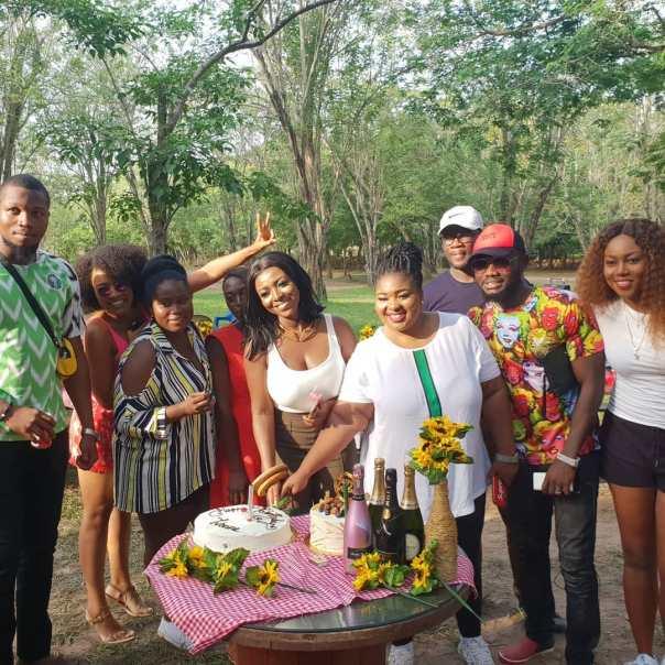 Yvonne Okoro Birthday Picnic (10)