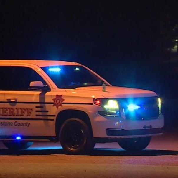 Alabama 14-Year-Old Kills Parents And Three Siblings