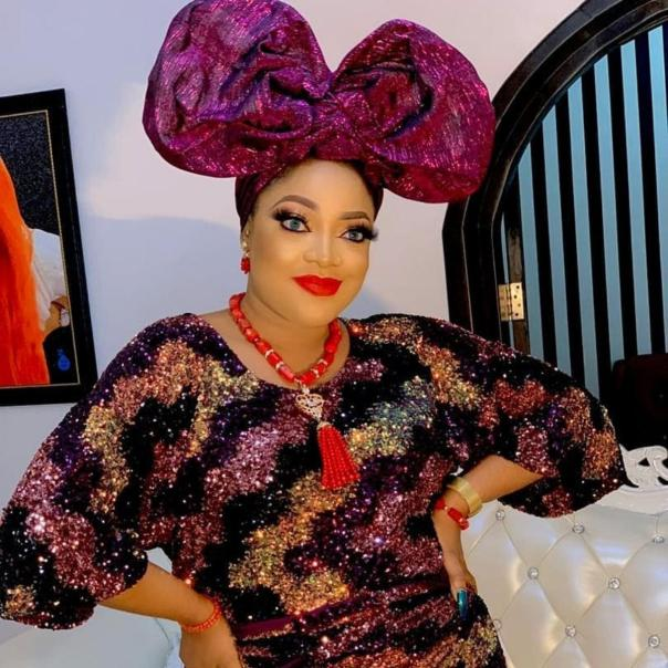 Tayo Sobola Celebrates First Birthday Without Her Mum