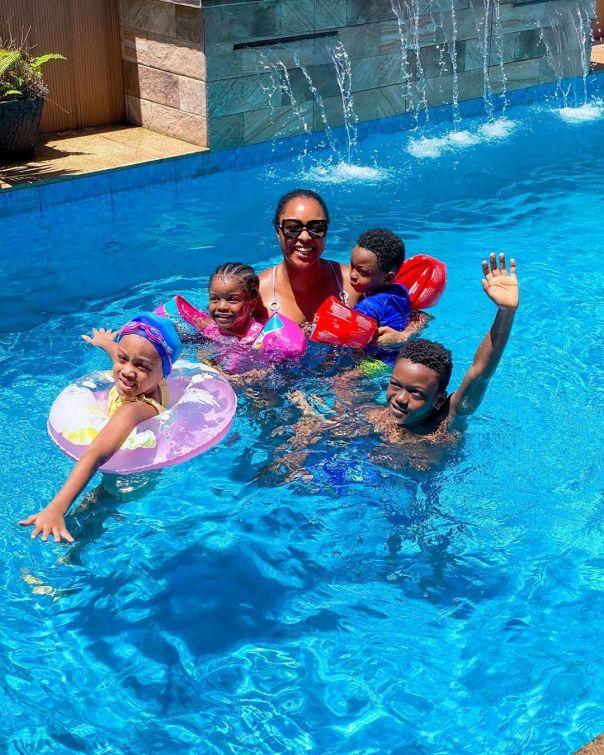 Raising Kids This Era Amazing Scary Anita Okoye (4)